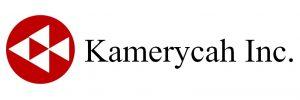 Kamerycah logo