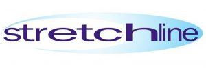 Strechline logo