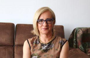 Marta Arroyo González