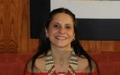 Cecilia González-Kokke