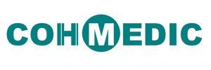 Cohmedic logo