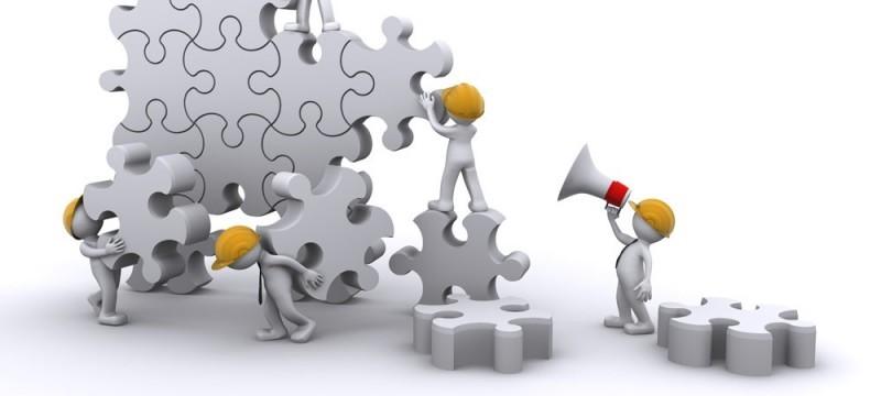 Project<br/>management