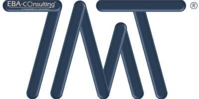 Logo 7MT azul