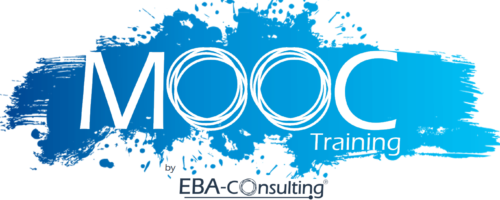 Logo MOOC EBA Co
