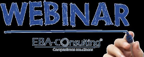 Logo Webina EBA Co