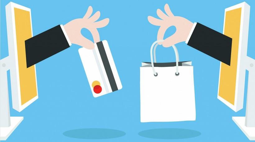 10 estrategias<br/>para e-marketing.
