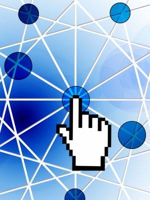 internet-1651162_1920