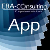 Logo App EBA1