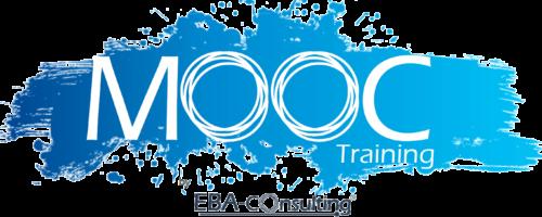 Logo MOOC EBA Co