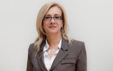 Marta Arroyo González.