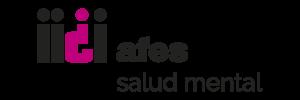 Logo-AFES